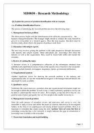 Phlebotomist Resume Examples Entry Level Phlebotomy Resume Therpgmovie 89
