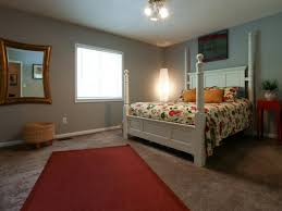 1 bedroom furnished apartments greenville nc. 1 bedroom furnished apartments greenville nc
