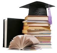 Практическая часть курсовой или дипломной работы book science  Если разделить написание курсовой или дипломной работы на этапы то практическая часть