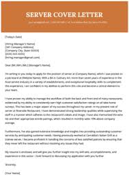 flight attendant cover letters flight attendant cover letter sample free download