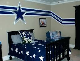 dallas cowboys bedroom stuff set comforter king queen size dallas cowboys bedroom