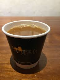 Find the best things to do in miami. Panther Coffee Miami Florida Other Happycow