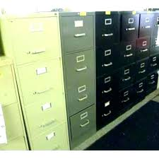 steel office four drawer filing cabinet metal 4 dimensions china