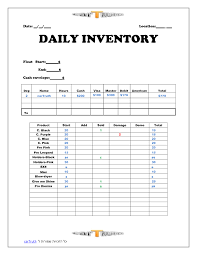 sales daily report daily sales report template selimtd