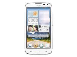 huawei phone p5. huawei ascend g610 phone p5