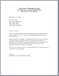 24 Letter Writing Examples Pdf Examples