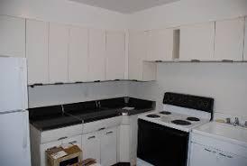 ideas for dana and her 1953 crosley kitchen retro renovation