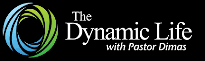 Jesus Summer – The Dynamic Life
