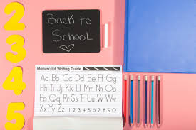 Back To School Quotes Happy Funny Cute