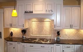 and green cabinet apex pictures countertop oak black white combinations wood kitchen verno granite clovis countertops