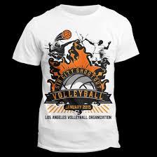 Festival T Shirt Design Pin By Rambograph On Eye Catching Tshirts Design Festival