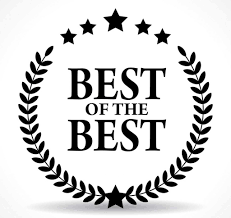 Best Design Companies In The World Top Web Design Companies In The World Digital Marketing