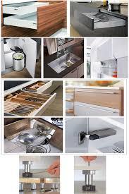 customized kitchen cabinets. High-Gloss-UV-Lacquer-Kitchen-Cabinet (2).jpg Customized Kitchen Cabinets N