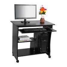 computer desktop furniture. Attractive Desktop Computer Desk With Popular Workstation Buy Cheap Furniture N