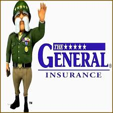 The General Insurance Quotes Cool Car Insurance Quotes Online The General Auto Insurance Luxury