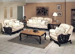 living room furniture sets 2017. Contemporary Room Traditional Formal Living Room Furniture 2017 2018 Best Cars Reviews Formal  Sets With Living Room Furniture Sets E