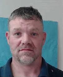 DWIGHT NEIL BURRIS Inmate 0000951940: Georgia DOC Prisoner Arrest ...