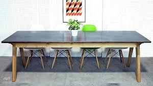 round zinc dining table zinc round dining table plywood zinc dining table round topped top zinc round zinc dining table