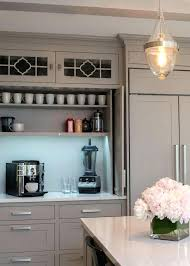 Coffee Stations For Office Kitchen Coffee Station Furniture Island Ideas Office
