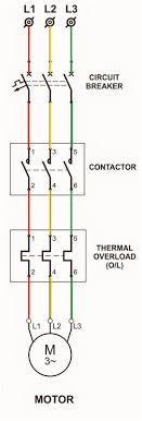 online wiring diagram wiring diagrams online wiring diagram wiring diagram three phase dol starter in 3 online
