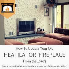 Fireplace Shop  Drywall Masonry Supplies U0026 DMS Fireplace ShopFireplace Heatilator