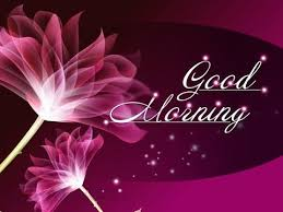 morning images wallpapers for whatsapp facebook twitter wishing good morning to friends