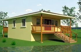 elevated house plans elevated house plans beach house luxury elevated beach cottage house plans