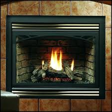 kingsman gas fireplace gas fireplace ideas kingsman gas fireplace parts kingsman gas fireplace