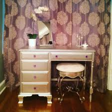 makeup vanity table with drawers makeup vanity with multiple drawers makeup vanity with drawers ikea makeup vanity drawer organizer makeup vanity with
