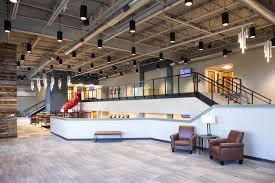 Flooring Design Concepts Antioch Bible Baptist Church Church Flooring Building