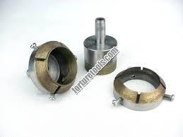 glass drilling bits diamond drill bits and countersink for glass glass drill bits menards