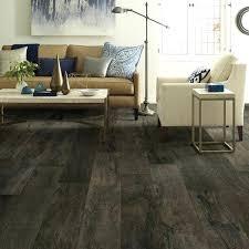 home improvement timber impressions laminate flooring vs tiles engineered formaldehyde