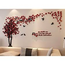 3d vinyl wall art decorative interior wall paneling 3d wall design 3d wall murals 3d wall