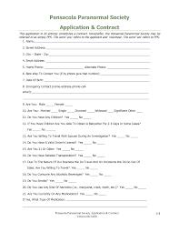 Babysitting Resume Examples Babysitting Resumes Resume For Study 97