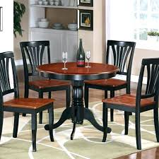 havertys dining room set dining table kitchen tables marvelous dining room kitchen tables wooden dining table circle dining table dining table dining rooms