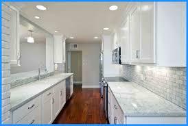 recessed lighting bathroom. Bathroom Lighting With Recessed Inspiring Ceiling Spacing Wearefound Home Design Of