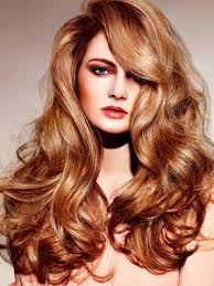 Hairstyle Color Gallery new hairstyle 2014 medium golden brown hair color ideas photos 7608 by stevesalt.us