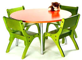 childrens tables and chairs ikea wood