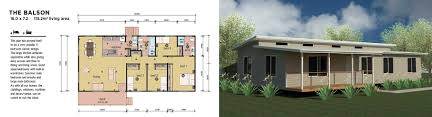 4 6 bedroom modular homes