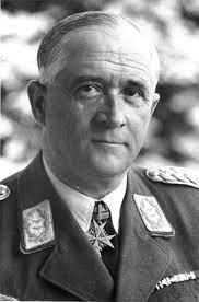 Robert Ritter von Greim - Wikipedia