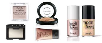 highlighter makeup products. today highlighter makeup products c