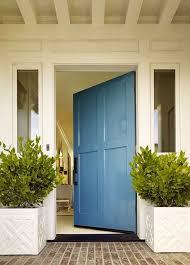 the front door239 best Shut the Front Door images on Pinterest  Front door