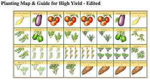 4x8 raised bed vegetable garden layout. Unique Garden Image Result For 4 X 8 Raised Garden Bed Layout In 4x8 Raised Bed Vegetable Garden Layout Pinterest