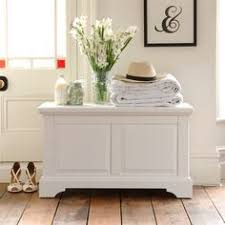 ascot white blanket box bedroom furniture painted bedroom furniture flowers country living blankets wooden floors ideal bedroom country inspired aspen white painted bedroom
