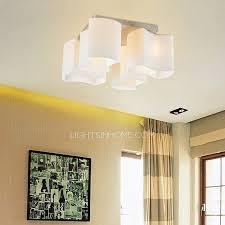 modern cheap lighting. modern cheap lighting