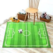 childrens play rugs kids rug large girls boys bedroom playroom floor mat baby mat kids play childrens play rugs