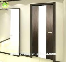 bathroom sliding door designs folding door for bathroom folding door sliding door for bathroom folding toilet glass door design bathroom sliding door design
