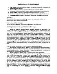 theme essay example about firemen essay theme essay example of  essay questions job interview theme essay example