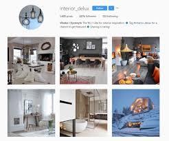 Our Favorite Instagram Accounts - Sheri Nixon