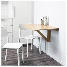 Table Gain De Place Ikea Snack Console Cuisine The Baltic Post